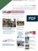 Diario Córdoba 27-04-2015