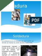 soldadura-131116081307-phpapp01.pptx