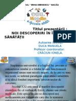 ppt edu 2