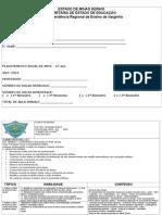 PLANO DE ENSINO de arte 6º 7, 8 e 9 ano revistos.doc