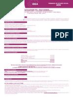 6 Implementacion y Evaluacion Administrativa 1 Pe2014 Tri2-15