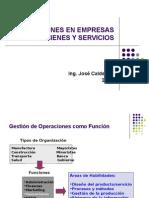 1.3.3 Gestión de Ops (17 Slides) - 2010