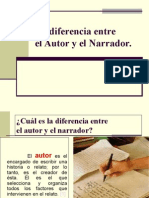 7c4ef_La Diferencia Entre El Narrador y Autor (1) (2)