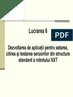 RI Lucrare6