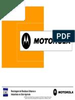 ETE - Motorola.pdf