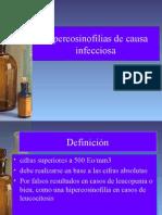 Hipereosinofilias_de_causa_infecciosa[1].ppt