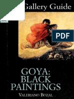 Goya - Black Paintings.pdf