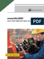 Ludeca Smartalign Brochure (1)