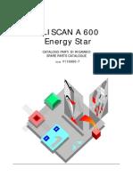 Oliscan A600 Energy Star-SP_Y116890-7