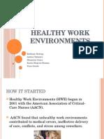 dykstra, amber  healthyworkenvironment