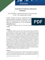 poliyglutamico.pdf