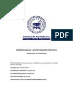 Perez%2C Esteban Daniel 18-11-2013.pdf