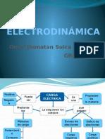 Electrodin+ímica.pptx