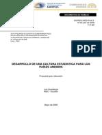 00 SG_REG_DIES_VI_dt 3.pdf