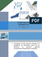 investigacionestadisticai-ii-121123071607-phpapp02.pdf