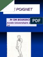 13 Anat Cours Poignet 14