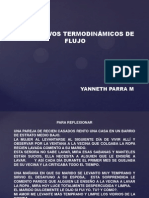 DISPOSITIVOS.pdf