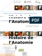 01-extra Histoire-anat-2014(01)+++