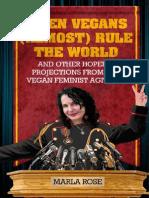 WhenVegans(Almost)RuletheWorld.pdf
