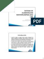 Sesion 10 - UPS.pdf