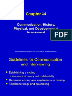 Chapter 034 Assessment(1)