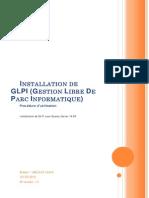 Installation de GLPI.pdf