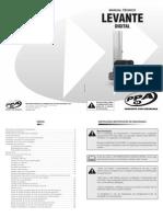 Manual Tecnico Levante Digital