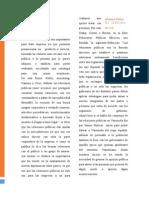 ensayo relaciones public.docx