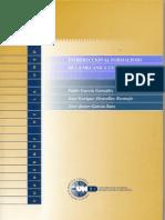 Introduccion al formalismo de la mecanica cuantica. P.Garcia. JE.Alvarellos.JJ.Garcia. uned. UNED.pdf