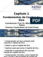 Cap1 Fundamentos Da Adm Do Cap de Giro