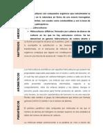 Activ.4 Caracterizacion de Las Especies Químicas