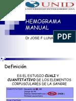 Hemograma.ppt
