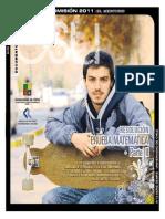 2011-demre-13-resolucion-matematica-parte2.pdf