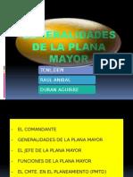 GENERALIDADES DE LAP'LANA MAYOR.pptx