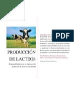 articualo lacteos final.pdf