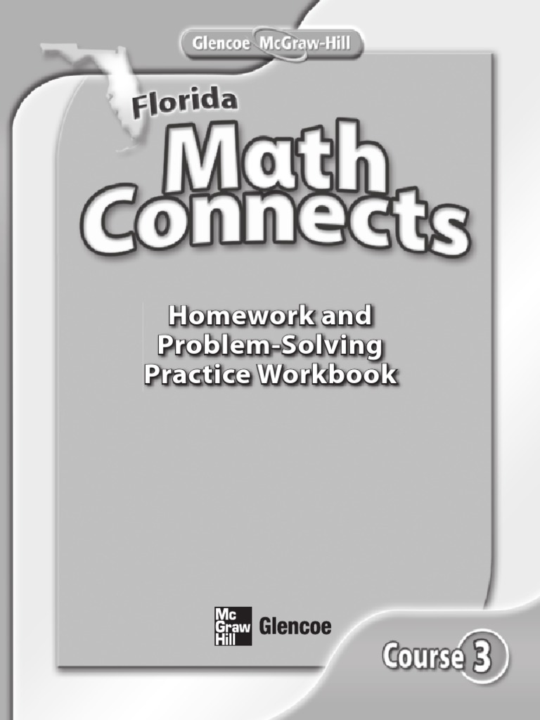 Pre-Algebra Homework Book | Interest | Fraction (Mathematics)