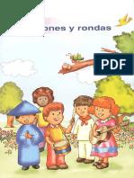 F__educa_pdf_641
