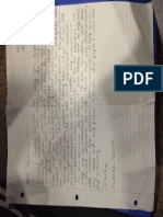 Literacy Narrative Letter 1