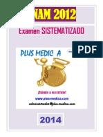 enam 2012 sistematizado plus medic a.pdf