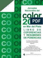 2013 11 ColorMDP2013 E-BOOK.pdf