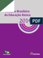Anuario_Educacao_2014