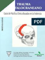 Trauma Craneoencefalico.pdf