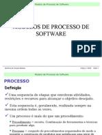 02 - Modelos de Processo de SW.ppt