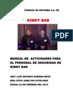 Manual de Seguridad de Kinky Bar.docx 1