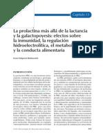 Prolactin A