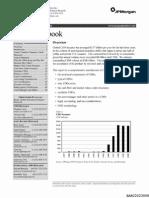 JPM CDO Handbook