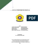 REFERAT PARAFILIA.pdf