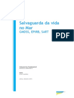Salvaguarda Da Vida No Mar Gmdss Epirb Sart1 (1)