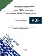 tese_rondinelli.pdf
