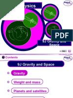 9jgravityandspace